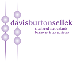 Davis Burton Sellek, Local Accountants in Ascot